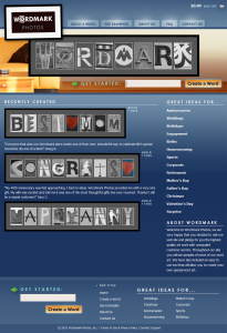 wordmarkwebsite-home