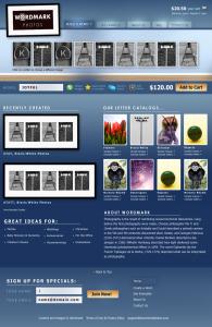 wordmarkwebsite-p2